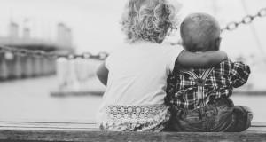 Psychotherapie Bettina Warlits Elternberatung